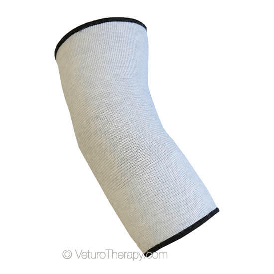 Infrared Elbow Sleeve Compression Support For Pain Relief