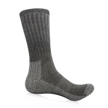 Merino Wool Socks for Best Warmth and Comfort of Feet