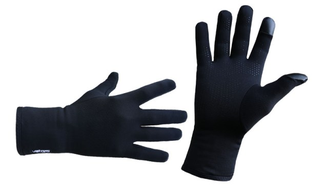 Infrared Gloves for Arthritis and Raynaud's