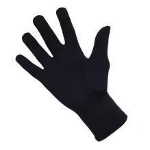 Far Infrared Raynaud's Gloves Full Finger