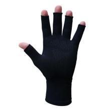 Infrared Open Fingertip Grip Arthritis Raynauds Carpal Tunnel
