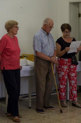 90 anys Vicenç Modesto (6)