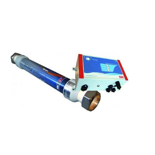 Aqua-4D