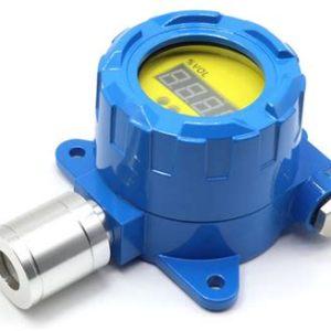 Amoniak sensor NH3