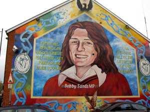 Bobby Sands,