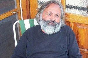 Ahmet Önel, yazar, Oto/kopi, Konumlandırmalar