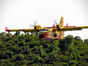 Canadairs_05