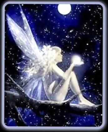 angel7-001