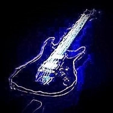 guitar1 - Copy