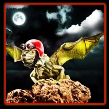 dragon puff-001
