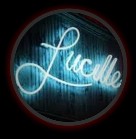 lucille-001