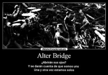 AlterBridgeOpenYourEyes-Copy