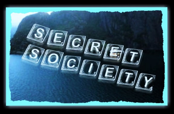 society-secret-proj-001