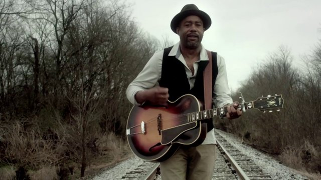 Darius Rucker - Wagon Wheel