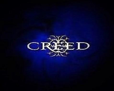 creed1 (2)