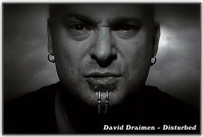 David Draimen