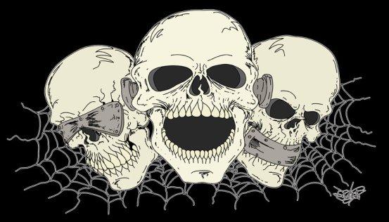 see_no_evil__hear_no_evil__speak_no_evil_by_zmbgraphics-d4waixr