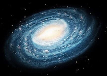 galaxy gif animae fix_003 - Copy