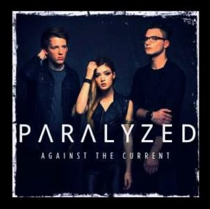 paralyzed 1 - Copy
