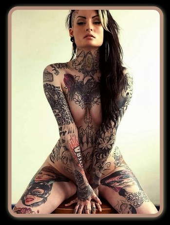 tattoo girl-001