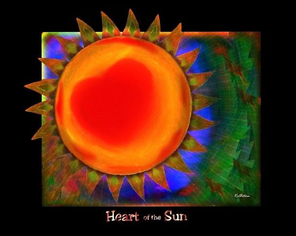 Heart_of_the_Sun_by_rabbitica