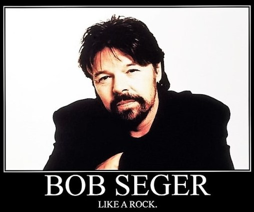 seger rock pic - Copy