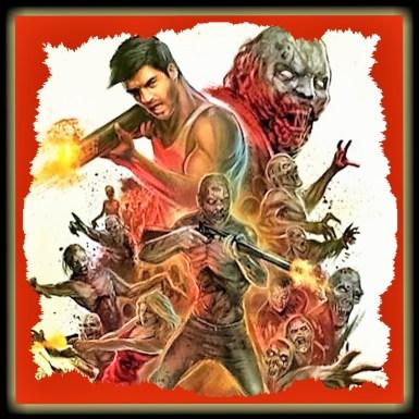 zombie-3-001