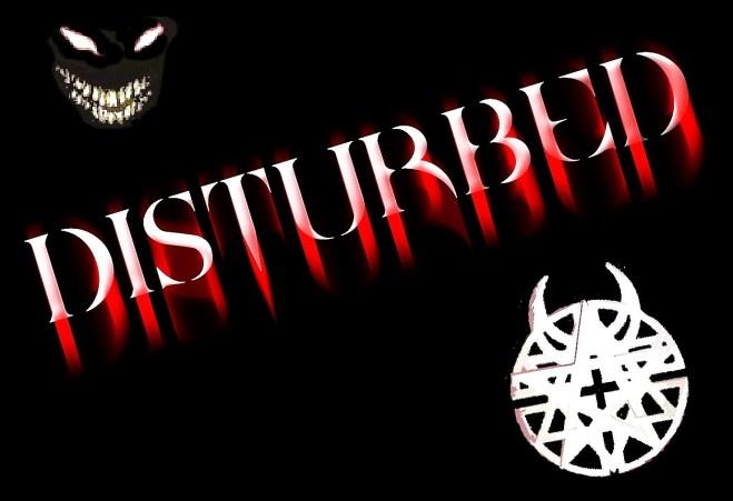 disturbed-yes-copy
