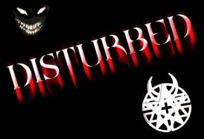 Disturbed ~ The Sound of Silence ~ Live in Dawson Creek, BC