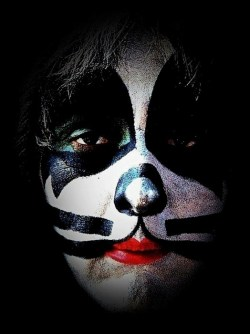 Kiss - Beth (Official Video)