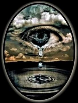 Queensrÿche ~ Silent Lucidity