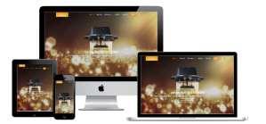 網頁設計-響應式網頁設計74