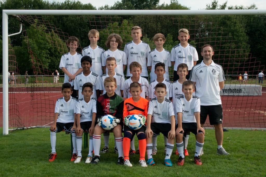 VfB D 2 - Junioren 2015_2016-1