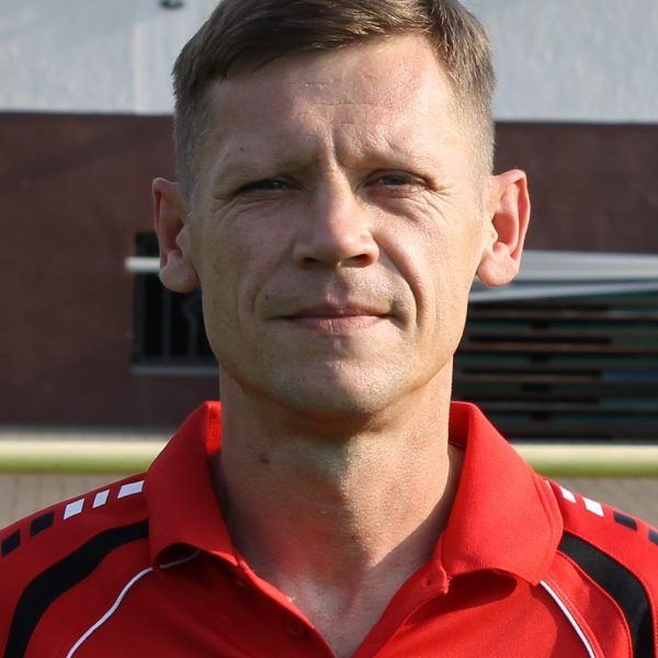 Alexej Druschinin