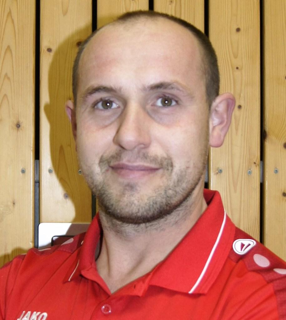 Eugen Hauser