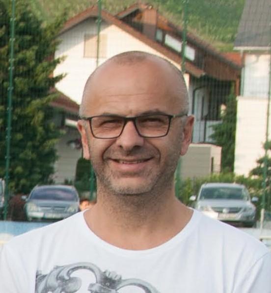 Taso Anastasiadis