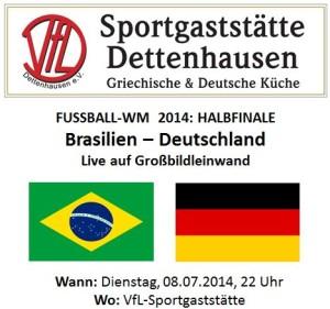 140706_WM-Halbfinale