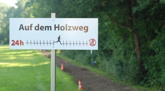 24-Stunden-Lauf 2014 – Impressionen