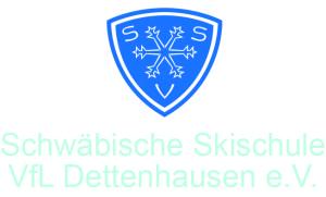 Logo_Ski_Schule