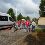 2016_0724_ah_radtour_schorndorf (2)