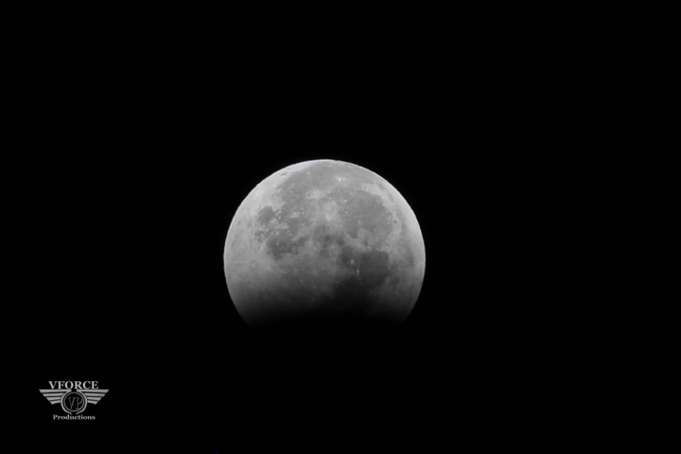 2014Oct08 lunar eclipse