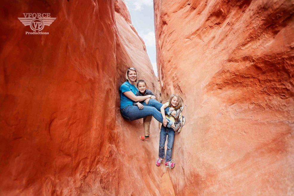 climbing redrock_logo