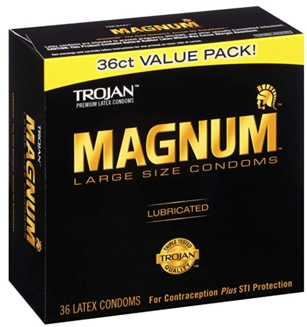 Magnum2.jpg