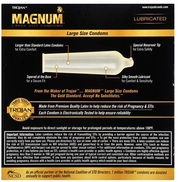 magnum3.jpg