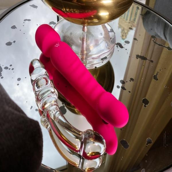 Sex Toy and Dildo Collection, Sex Toy Packs For Temperature Play