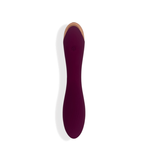 personal vibrator best personal vibrator frequency the power of personal vibration personal vibrating massager durex play allure vibrating personal massager how to use a personal vibrator how to raise personal vibration who invented the personal vibrator how to measure a person's vibrational frequency a bracelet that vibrates when other person women's Personal Vibrator women's Vibrator Keywords personal vibraters vibrator for her best female massager best personal vibrator most popular female vibrator wireless vibrator wireless vibrating panties wireless remote vibrator wireless remote control vibrator wireless bluetooth vibrator a piezoelectric vibration based generator for wireless electronics how to pair positive vibration 2 wireless how to use wireless vibrator are wireless vibrator remotes universal are wireless vibrators safe body safe vibrators are whole body vibration machines safe is whole body vibration safe best body safe rabbit vibrators body safe beginner vibrator are whole body vibration machines safe is whole body vibration safe how safe is a full body vibration machine for elderly how to tell if vibrator is body safe material is whole body vibration safe for people with thr body safe sex toys body safe toys are silicone vibrators safe safe vibrators non toxic sex toys wireless remote control vibrator insertable vibrator with remote remote control bibrator remote vibator remote vibratior View all 1,024 keywords