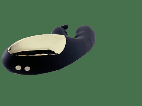 Waterproof Rabbit Vibrator - Vibrating Toys For Women, sex rabbit , rabbit vibrator for women, bunny vibrator