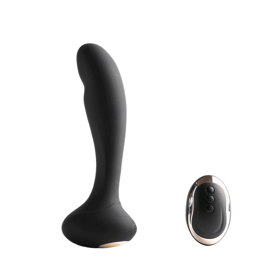 mutual orgasms, remote vibrators and sex toys