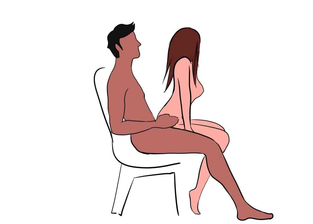 Best Anal Positions. Anal Sex Tips for Awesome Anal Sex Orgasms!  anal sex positions, anal sex tips,  best position to do anal, anal masturbation, anal sex toys, all anal, everything anal, anal sex guide doggy style sex position