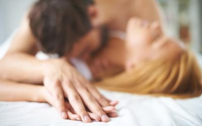 Making Love Vs. Having Sex. What is the Difference and Why does it Matter?